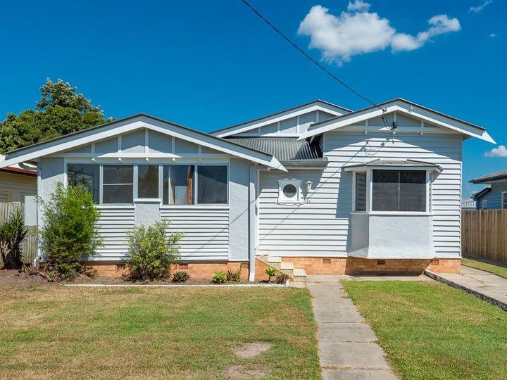 48 Duncraigen Street, Norville, QLD