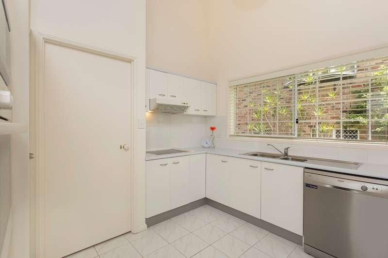 5/29 Yoorala Street, The Gap, QLD 4061
