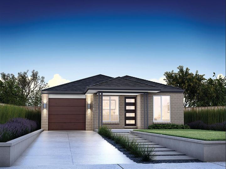 Lot 20723 Moxham Drive, Kalkallo, VIC