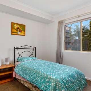 Thumbnail of 42/55 Melbourne Street, North Adelaide, SA 5006