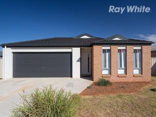 PRICE REDUCTION! - Corowa