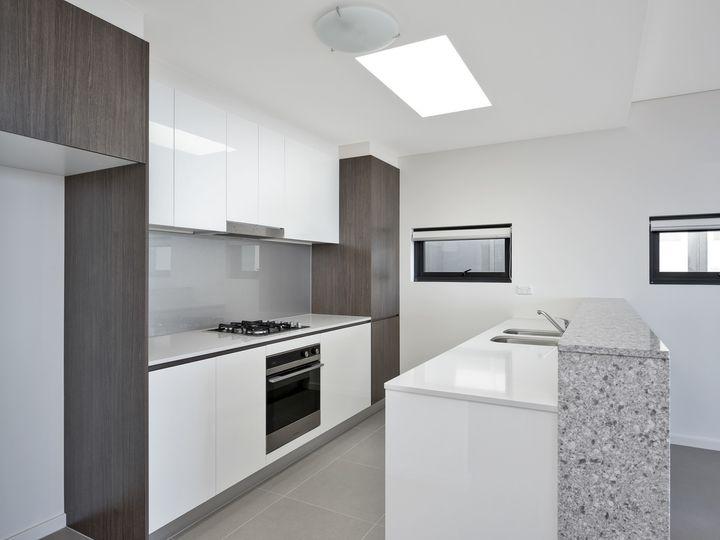 6 Haldon Street, Lakemba, NSW