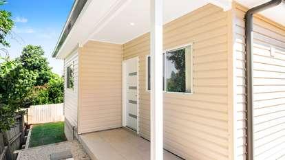 15a Beresford Avenue, Baulkham Hills