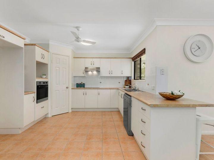 54 Riverbend Drive, Douglas, QLD