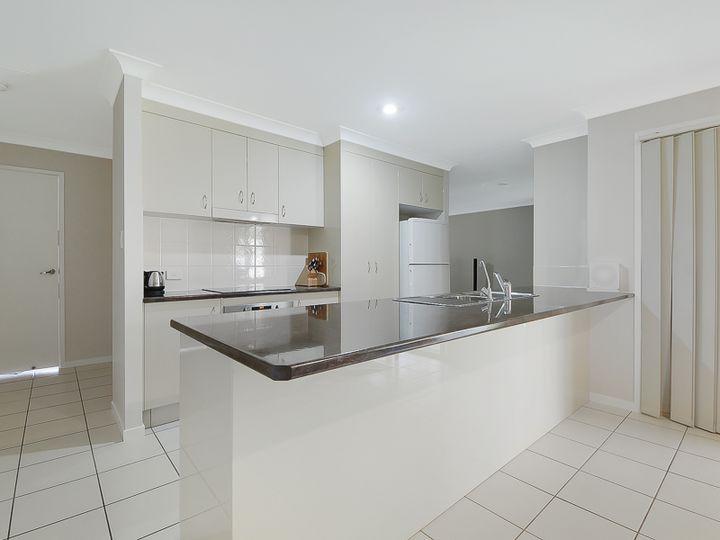 1 Aretha Lane, Narangba, QLD