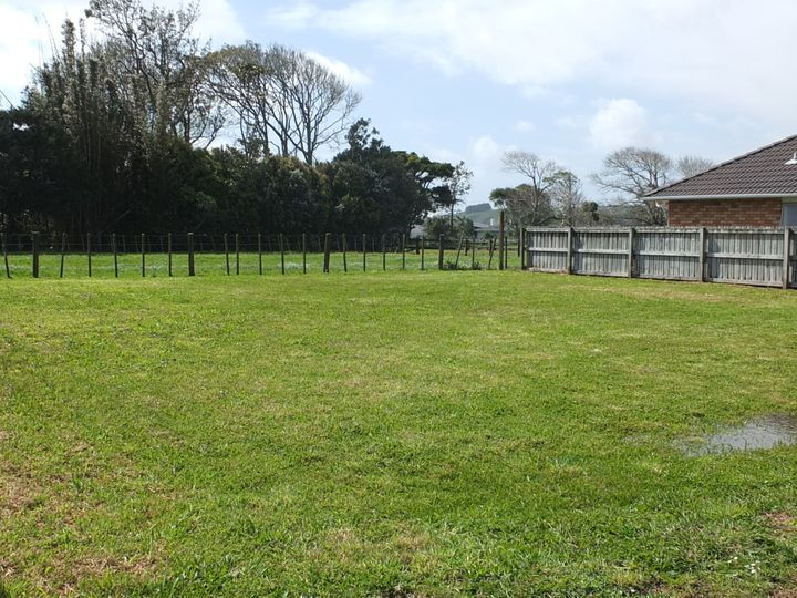 4 Plover Close, Dargaville, Northland