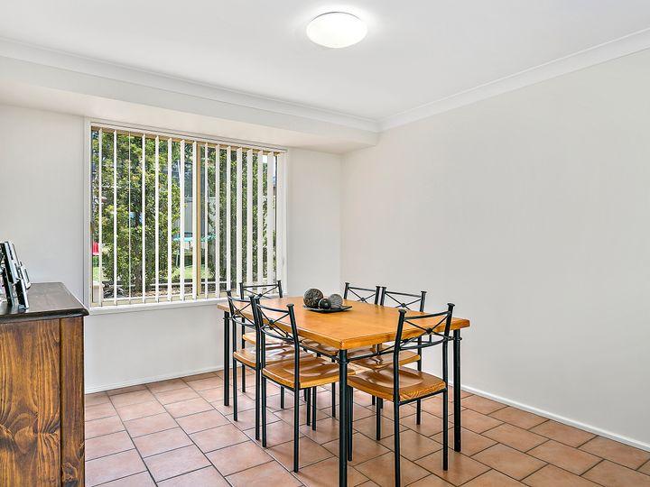 48 Berringer Way, Flinders, NSW