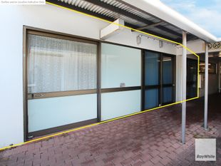 Commercial Northern Corridor Group - Strathpine location