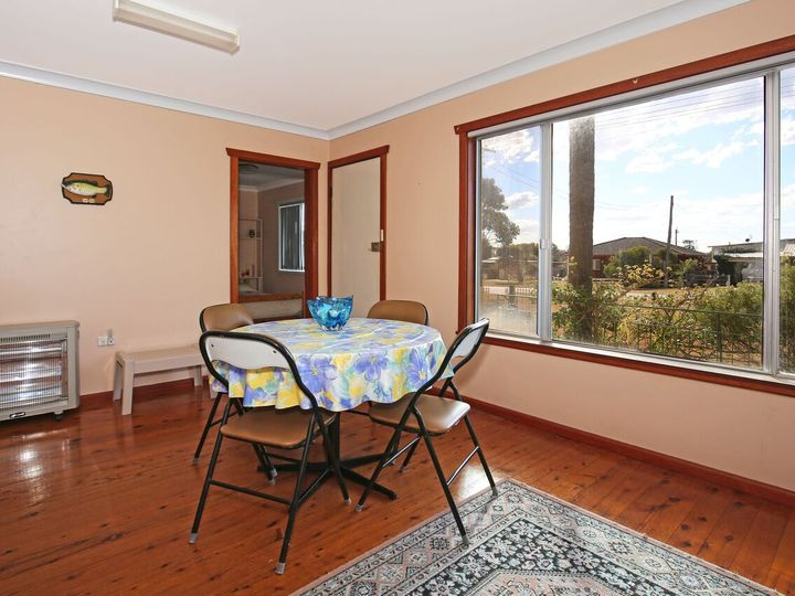 140 The Lake Circuit, Culburra Beach, NSW