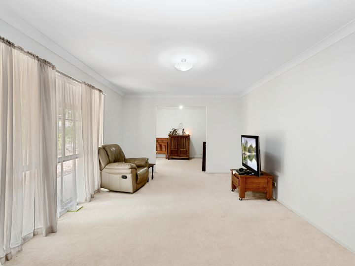 92 Madeline Drive, Morayfield, QLD