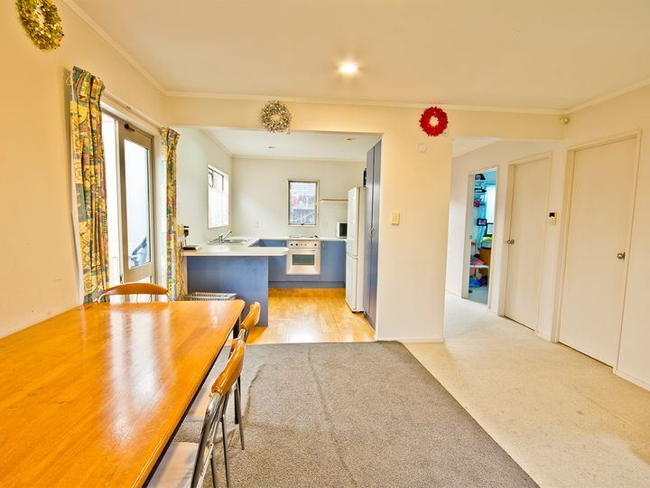 121B Canal Road, Avondale, Auckland City
