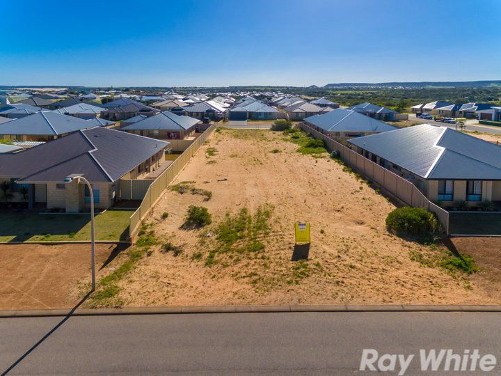 29 Lugger Outlook, Glenfield, WA