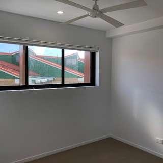 Thumbnail of 209/9 Hooker Boulevard, Broadbeach, QLD 4218