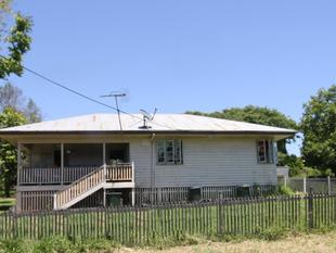 Sturdy 3 Bedroom Home - Close to Main Street - Eidsvold