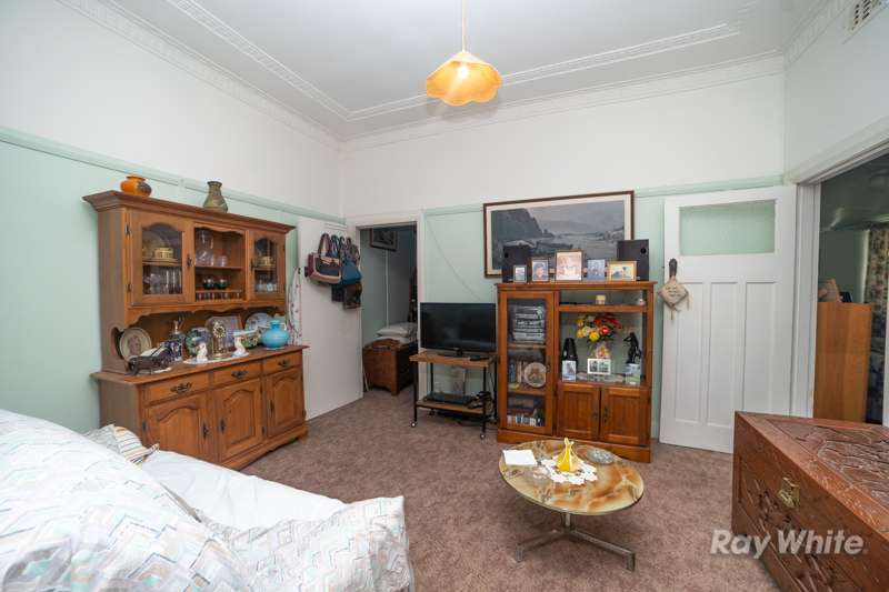 74 Bacon Street, Grafton, NSW 2460