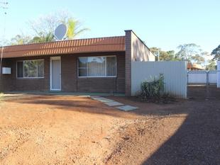 Great Starter Home! - Kambalda West