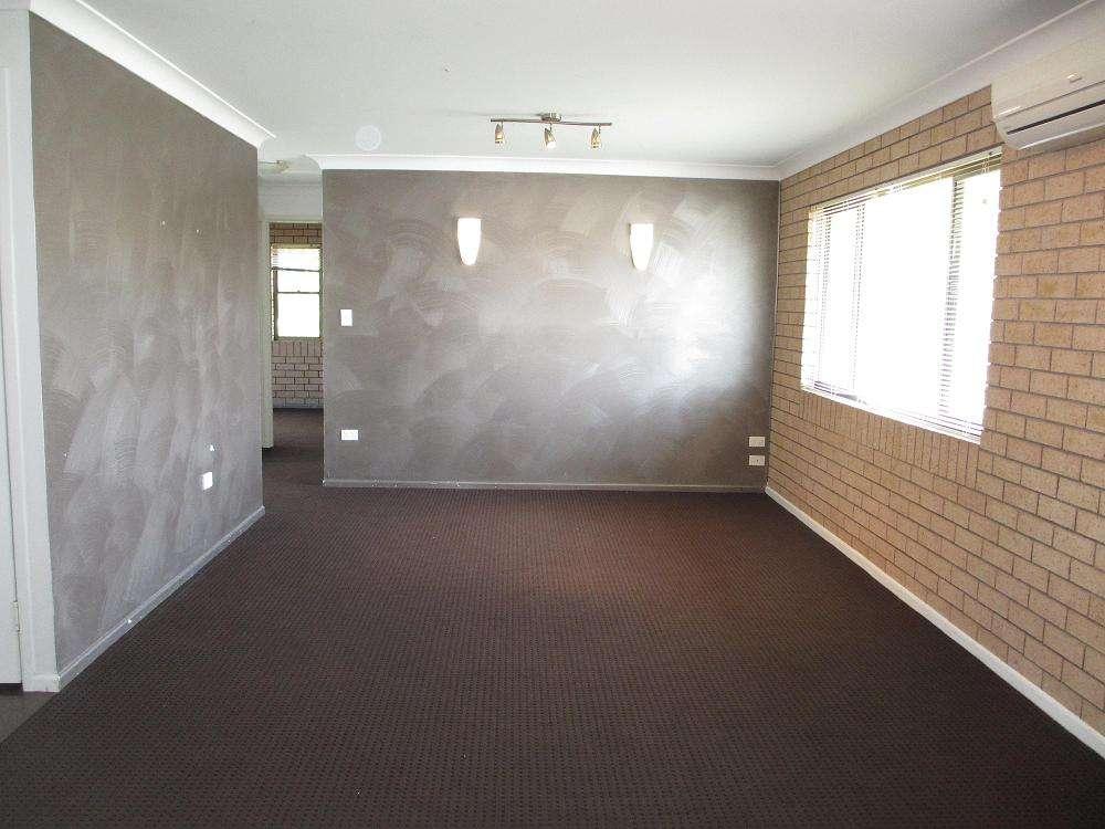 4/17 Tenby Street, Mount Gravatt, QLD 4122