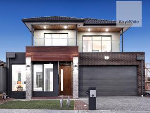 UNDER CONTARCT for $760,000 by RAY WHITE GLADSTONE PARK !!! - Greenvale