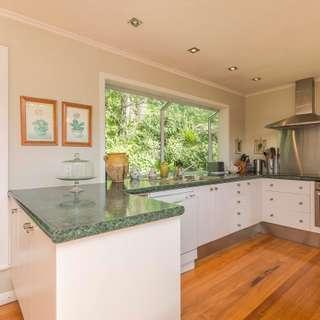 Thumbnail of 7 Shore Road, Remuera, Auckland City 1072