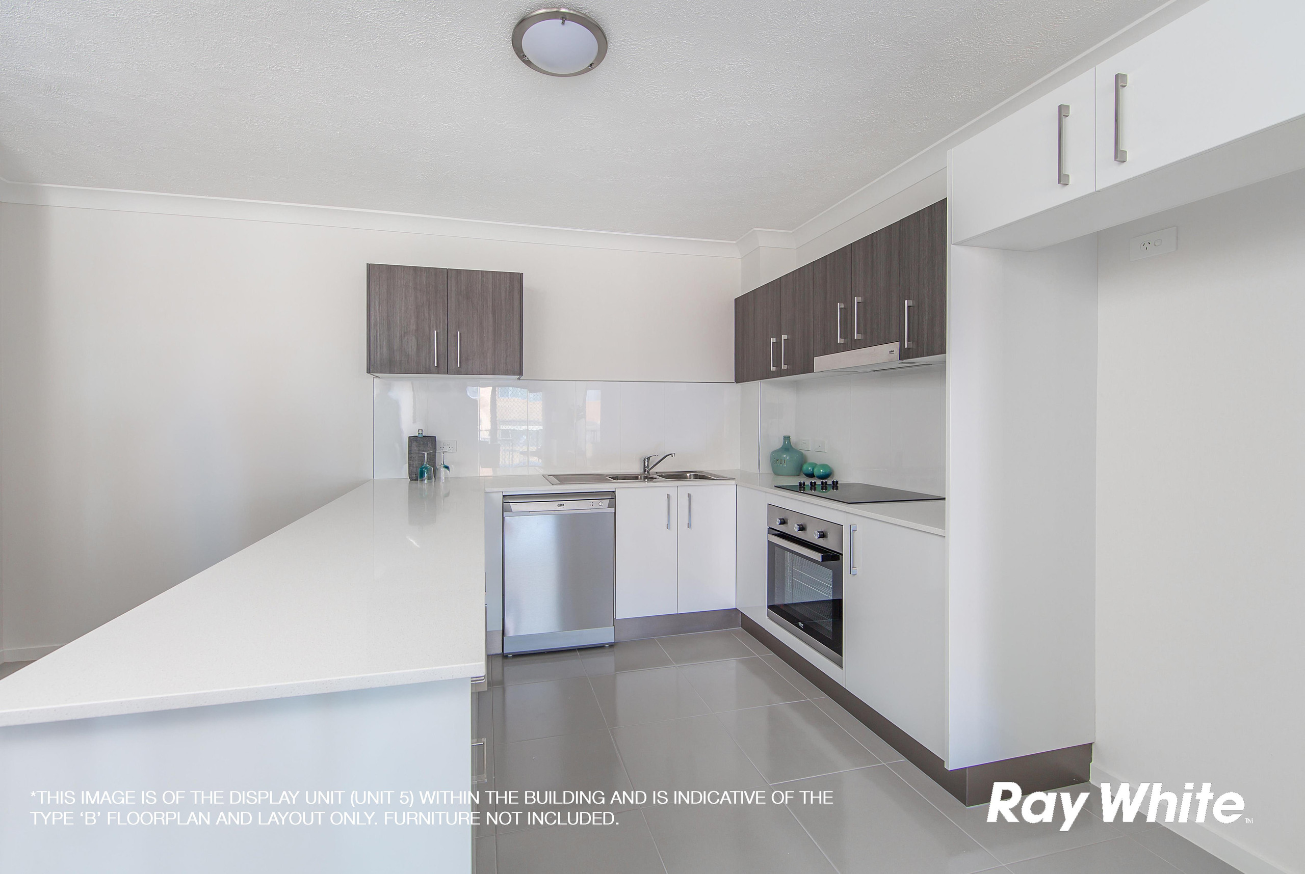 Northview Apartments Chermside QLD 4032 Unit for Sale Ray