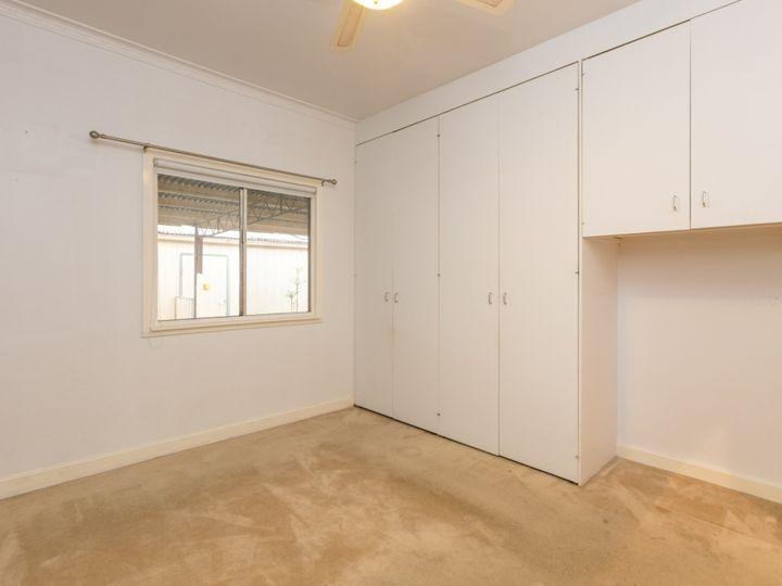 82 Hendy Road, Buronga, NSW