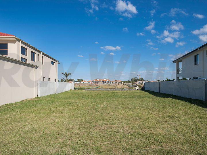 1054 Edgecliff Drive, Sanctuary Cove, QLD