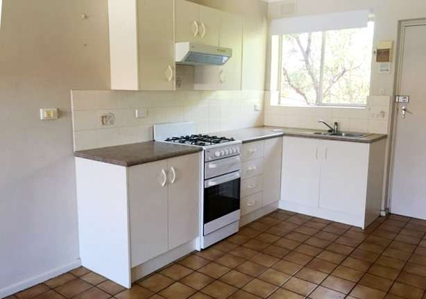22/33 Cliff Street, Glenelg East, SA 5045