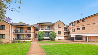 16/124-128 Spurway Street, Ermington