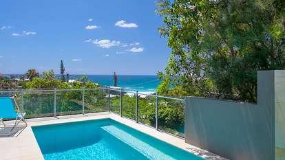35 Seaview Terrace, Sunshine Beach