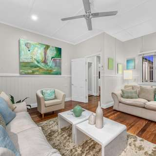 Thumbnail of 30 Franz Road, Clayfield, QLD 4011