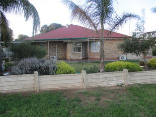 Great family home! - Maitland