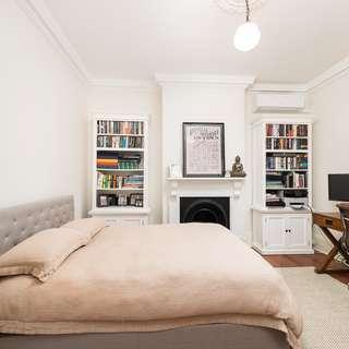 Thumbnail of 11 Watkin Street, Newtown, NSW 2042