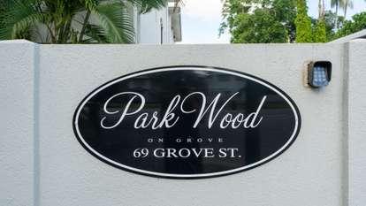 12/65-69 Grove Street, Parramatta Park