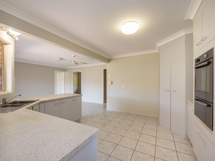 31 Mewing Court, Windaroo, QLD
