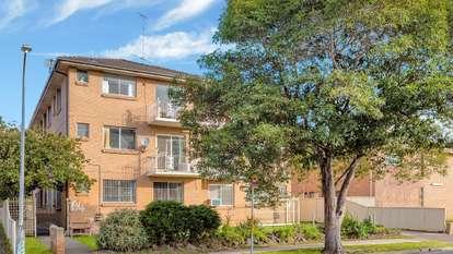 9/84 Mcburney Road, Cabramatta