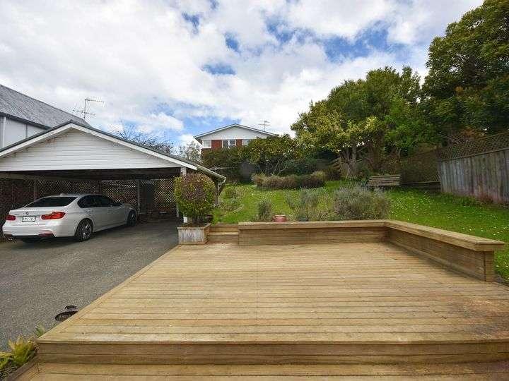 84 Taumata Road, Sandringham, Auckland City 1025