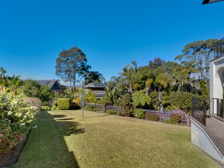 3 Emmett Place, Killarney Heights, NSW