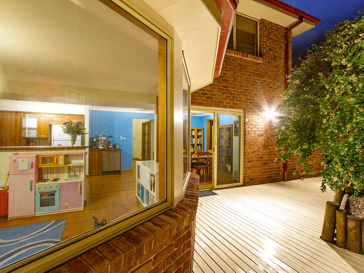 4 Irving Close, Terrigal, NSW