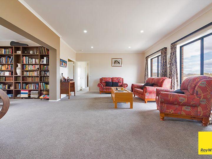 46 Glendale Lane, Bywong, NSW