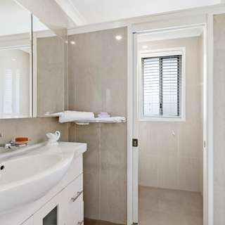 Thumbnail of 237 Crooked Lane, North Richmond, NSW 2754