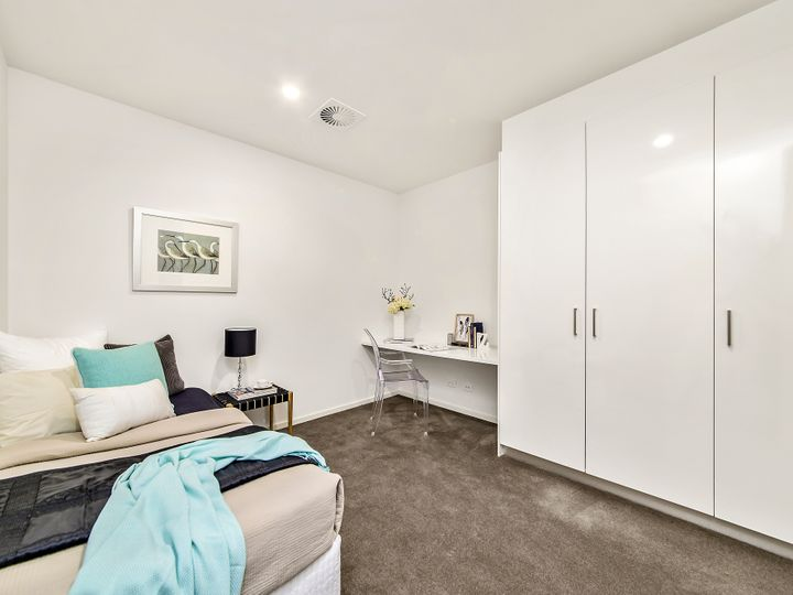 19/9 Leichhardt Street, Kingston, ACT