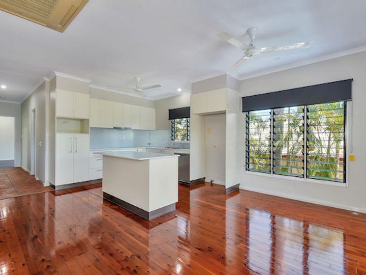 34 Hazell Court, Coconut Grove, NT