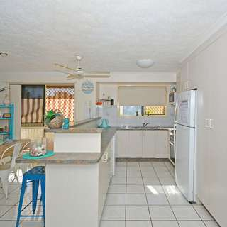 Thumbnail of 4 Archer Drive, Point Vernon, QLD 4655