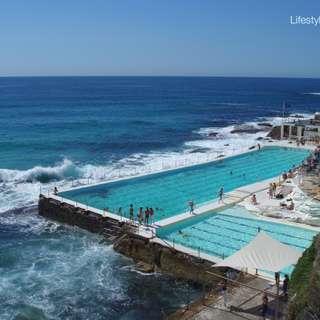 Thumbnail of 403/10 Jaques Avenue, Bondi Beach, NSW 2026