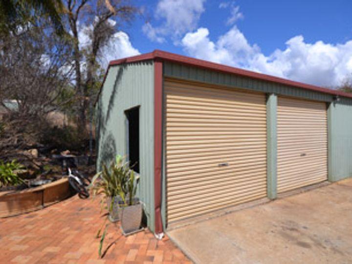 10 Bunya Pine Drive, Hodgson Vale, QLD