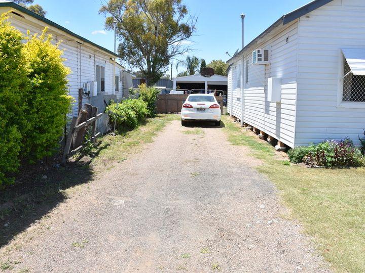 38 Oak Street, Moree, NSW