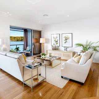 Thumbnail of 2/1 Manacor Place, Coombabah, QLD 4216