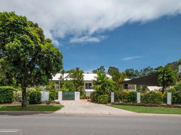 8/6-8 Faculty Close, Smithfield, QLD