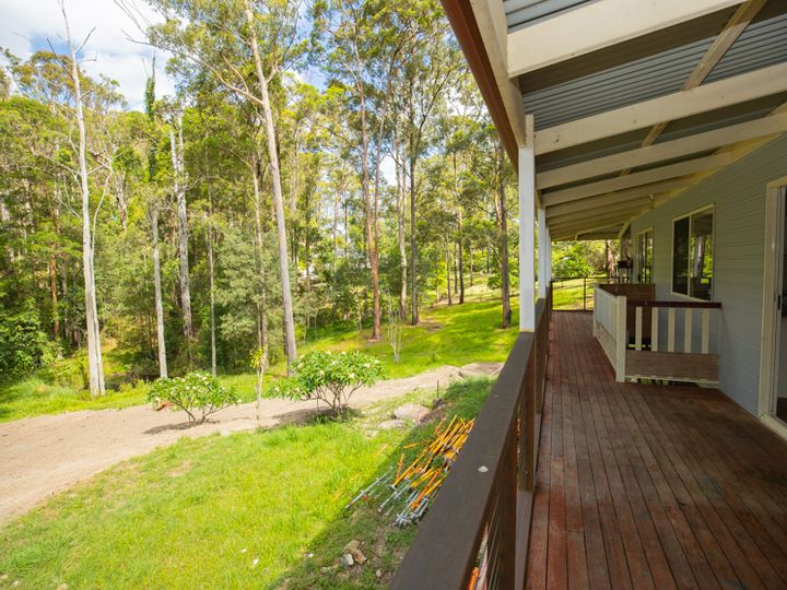 7 Glider Court, Bonogin, QLD