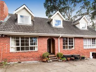 BIG FAMILY HOME CLOSE TO RANGEVIEW PRIMARY SCHOOL - Mitcham